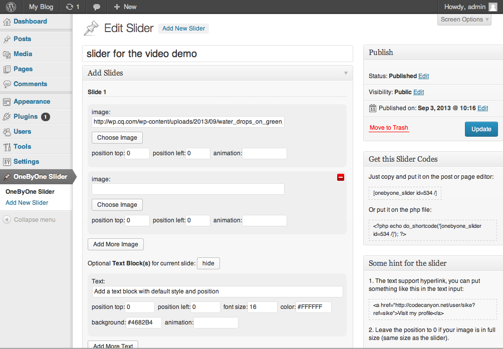 slider_edit_page